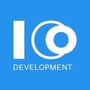 Best ICO Development Company