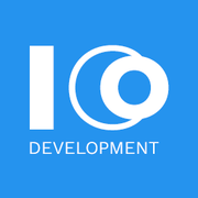 Best ICO Development Company - Contact Us